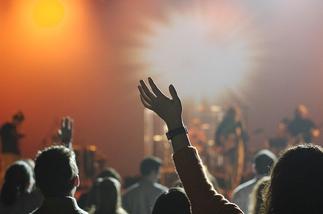 Understanding Congregational Government