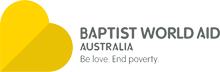 2020 COVID Fashion Guide from Baptist World Aid Australia