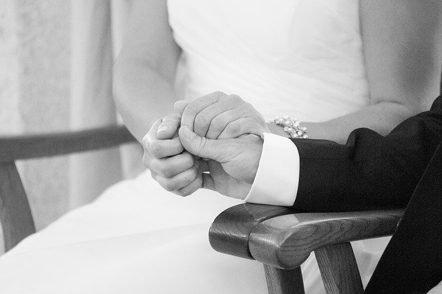 Australian Religious Leaders call on PM and parliament to uphold the true meaning of marriage