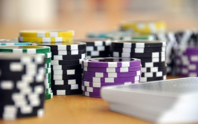 Gambling – a position paper