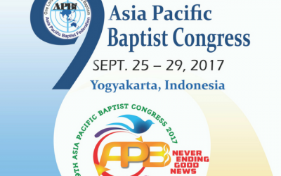 APBF Congress 2017 – Early Bird Closes 25th April