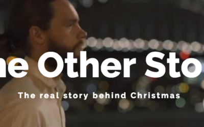 The Other Story of Christmas