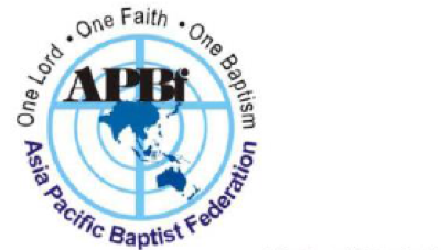 Letter from APBF re Sri Lankan Bombings