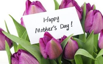 Mother's Day –  Our History and the Christian Connection