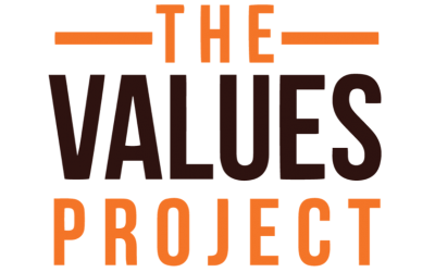 The Values Project Launched
