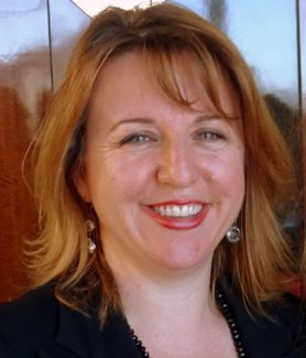 Baptist Care Australia appoints a new Executive Director