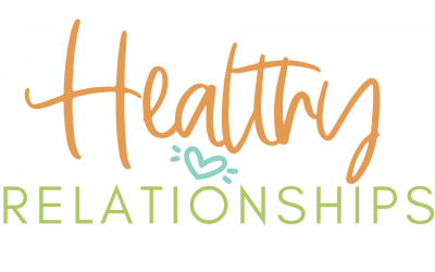 Healthy Relationships Video Project